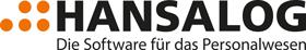 Hansalog - Mit der integrierten Lösung für die Personalwirtschaft gehört das familiengeführte Unternehmen HANSALOG zu einem der führenden Anbieter im Markt für HR-Software.