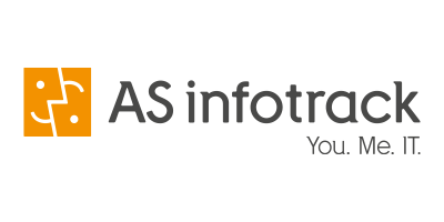 AS Infotrack