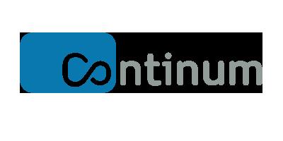 Continum AG Partner von AZTEKA