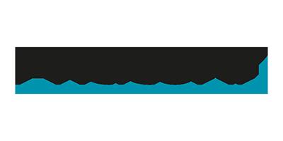 Freicon Logo