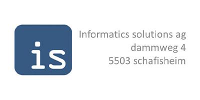 informatic solutions partner Azteka
