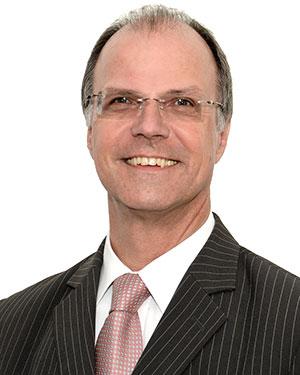 Klaus Storch