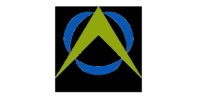 Merino Services Partner Logo