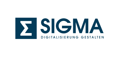 Sigma Partner Logo