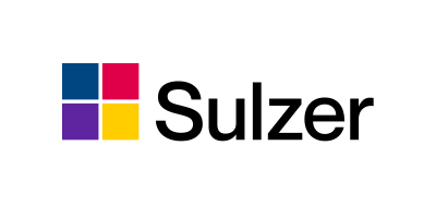 Sulzer Partner Logo