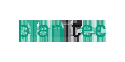 planitec Partner von AZTEKA