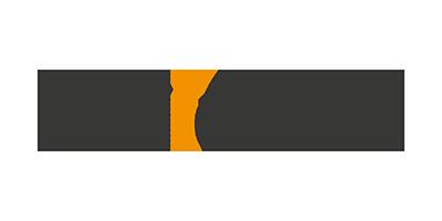 Solicon IT - Partner der Azteka